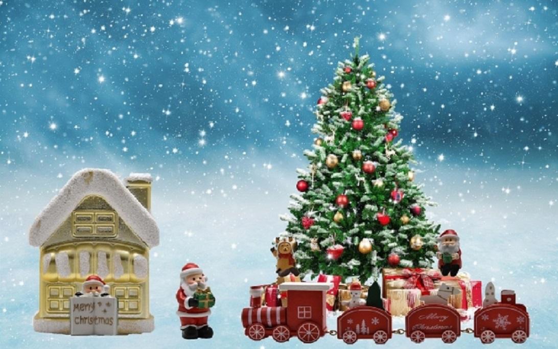 クリスマス 告白
