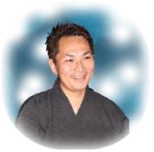 片思い占い ヴェルニ 龍之介(リュウノスケ)先生