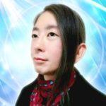 同性 恋愛占い カリス 斗麒(とき)先生