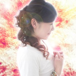 片思い占い ピュアリ 咲乃郁月(サキノカヅキ)先生