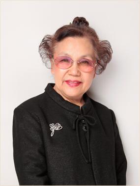 片思い占い 東京 横田淑惠先生