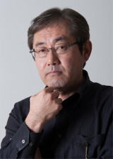 片思い占い 札幌 蔵木 良先生