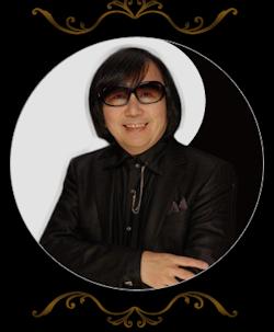 片思い占い 札幌 波木星龍先生